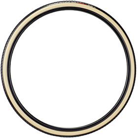 Vittoria Cross Terreno Dry Pneu à boyau 700 x 33c, beige